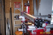CH13 - Installing Stepper Motors