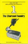 The Charcoal Foundry