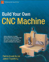 Build Your Own CNC