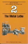The Metal Lathe