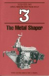 The Metal Shaper