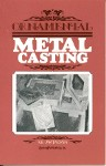 Ornamental Metal Casting