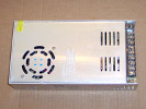 S-350-36 Power Supply (36VDC 9.7A).